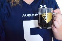 So Worth Loving at Auburn, 9/24/16