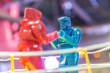 Rock_'em_Sock_'em_Robots_Game